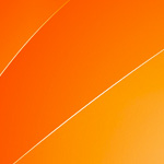 心霊【静岡】佐久間ダム:ダム、トンネルより先が本当の意味でヤバイ