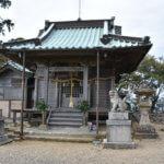 心霊スポット【静岡】小笠山トンネルはこの場所自体がお化けの巣窟である