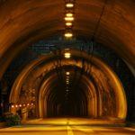 心霊スポット【岐阜】木の実隧道(旧木の実トンネル)は雨の日限定で霊が出る?