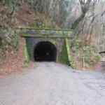 心霊スポット【静岡】旧天城トンネルではトンネル以上に危険な場所が存在した