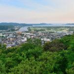 心霊【静岡】細江公園:浜松のスポットで隠れた最恐の現場がここに