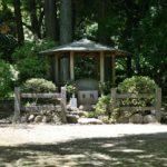 心霊スポット【静岡】夜泣き石は遠州七不思議伝説より語り継がれし場所