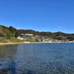 心霊スポット【静岡】浜名湖は観光地として広めるべし