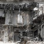 心霊スポット【富山】坪野鉱泉で起きた神隠し事件と浮遊霊