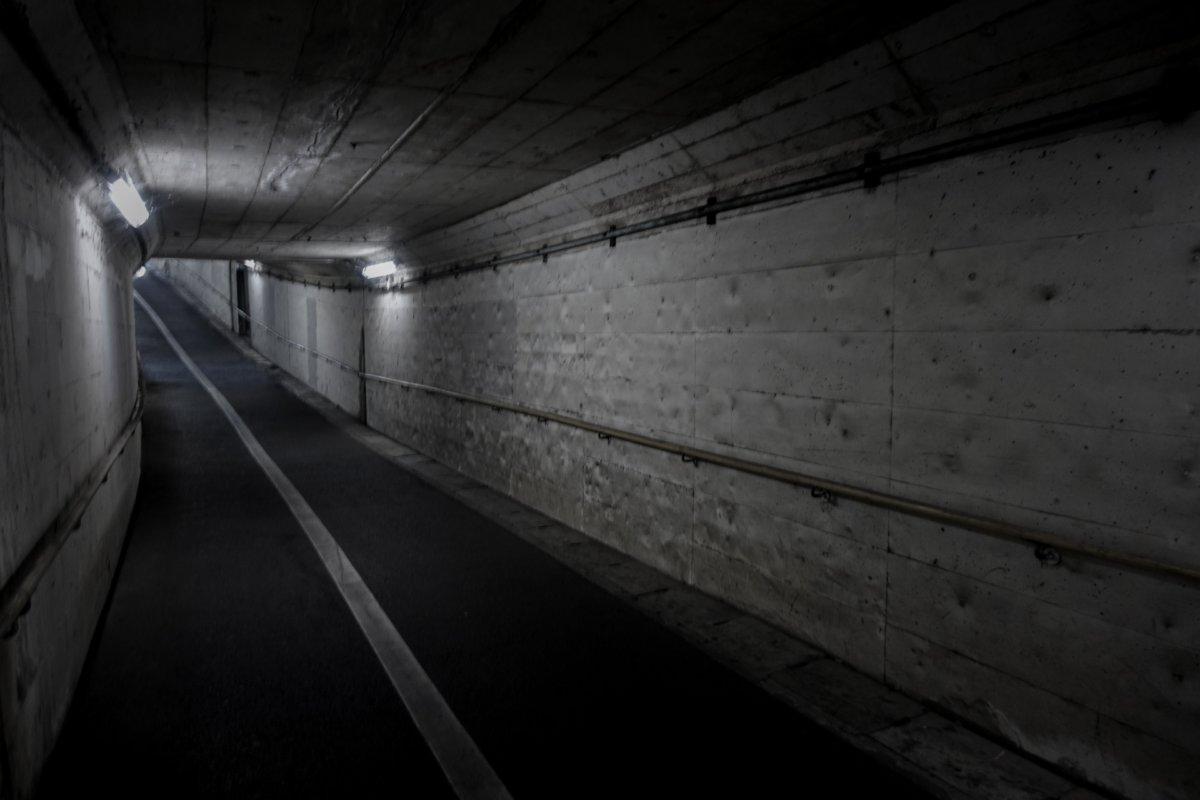 連続 広島 手 事件 運転 タクシー 殺人