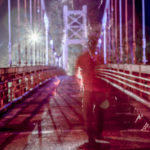 心霊スポット【長野】軽井沢大橋:自殺誘発と湯神の謎が恐怖する