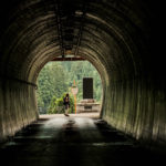 心霊スポット【長崎】不差洞(須佐トンネル)は空襲時の防空壕として使われていた場所