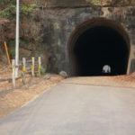 心霊スポット【神奈川】山神トンネル:廃キャンプ場との心霊ダブルパンチ