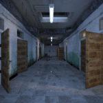 【長野】ホテルセリーヌは妊婦絵が怖い心霊スポット!過去に廃墟の中で事件が起きた?