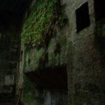 心霊スポット【新潟】ブラックハウスは自殺したい人がやってくる廃墟?