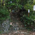 心霊スポット【東京】高幡城跡は落武者の霊が出る危険なスポット