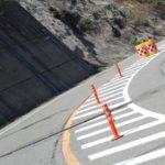 心霊スポット【滋賀】山中越えは事故率大!事故車のゴーストカーも出る?