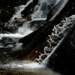 心霊スポット【青森】月光の滝は元修験道!掟を破って行くと呪われる?