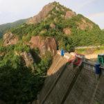 【福岡】日向神ダムはガチな事故が起きている心霊スポット。橋の飛び降りも絶えず発生