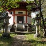 【愛知】六角堂はガチな心霊スポット。稲荷神社と相性が悪い人は霊障を受ける?