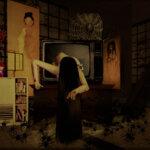 リングの貞子のモデルは誰?超能力者の実験の被験者として参加した後の結末とは?