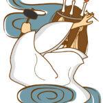 宇治の橋姫の伝説って何?橋姫神社についても解説します